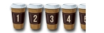 4 and hlaf cups.jpg