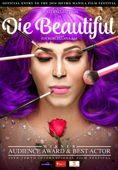die-beautiful-1