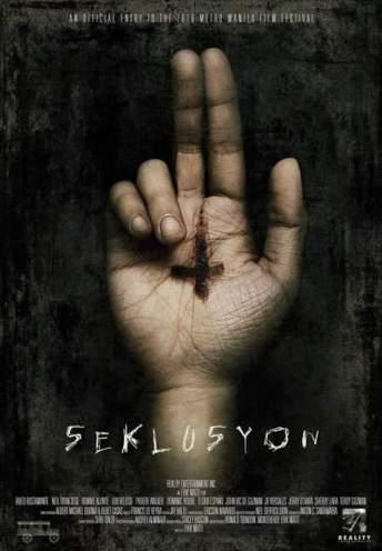 seklusyon-poster.jpg