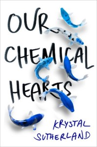 our chemical hearts review