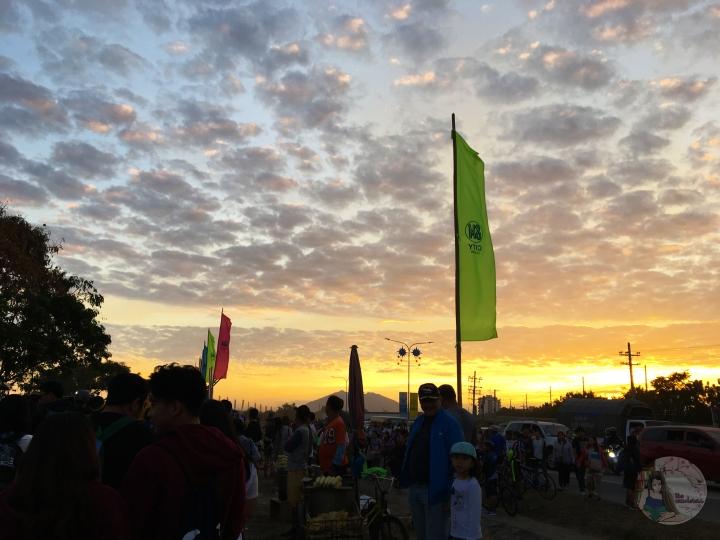 PAMPANGA 2017 | HOT AIR BALLOON FEST + THE HERITAGECAFÉ
