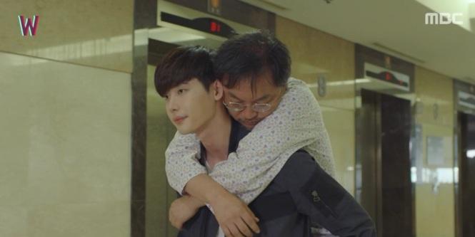 W-Two-Worlds-episode-14-recap-episode-15-spoilers-MBC.jpg