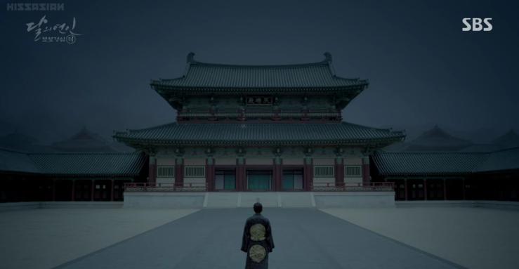 gwangjong.png