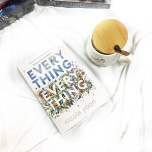 Eveyrthing Everything