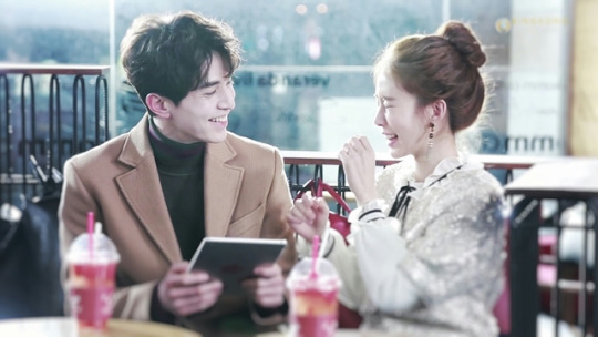goblin kdrama review