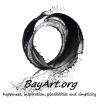 bayart_mindfulness_meditation_quotes