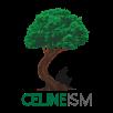CelineismFavIcon