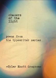 chasers of the lights review