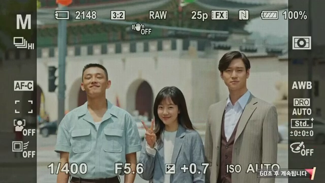 tvn-chicago-typewriter-e09-170512-360p-next-mp4_002888382