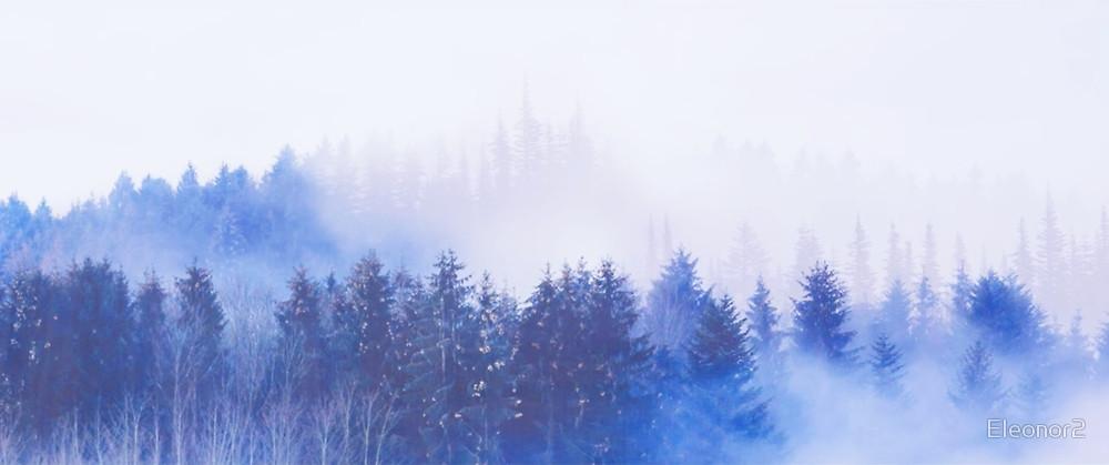 bts crystal snow