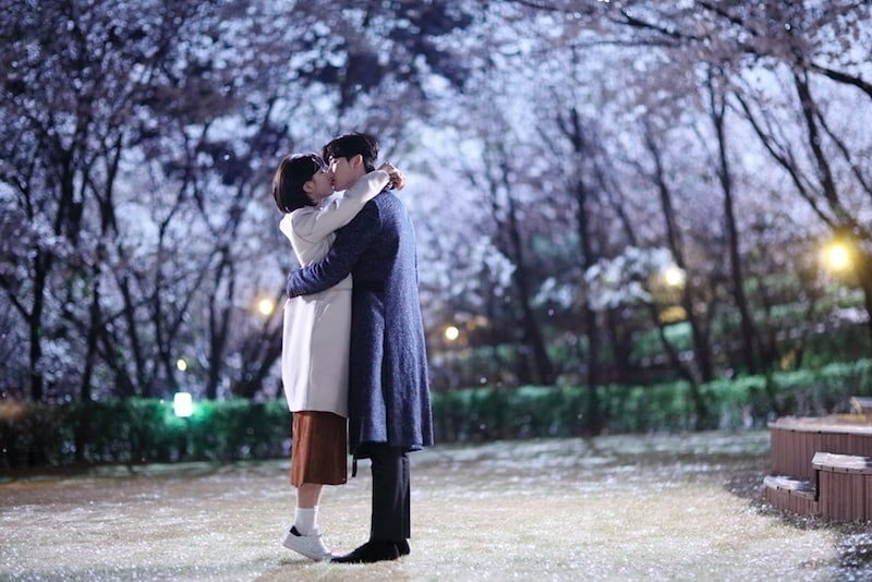 KDrama Review | While You Were Sleeping