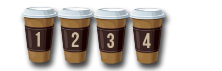 4cups