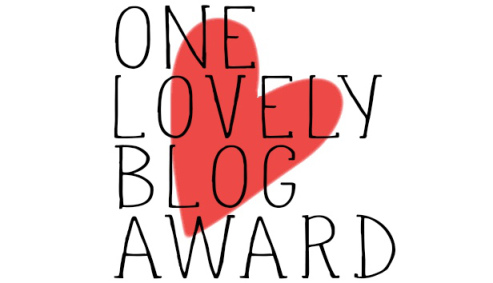one lovely blog award 1.jpg