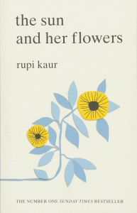 the sun and her flowers review