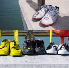 springdayshoes
