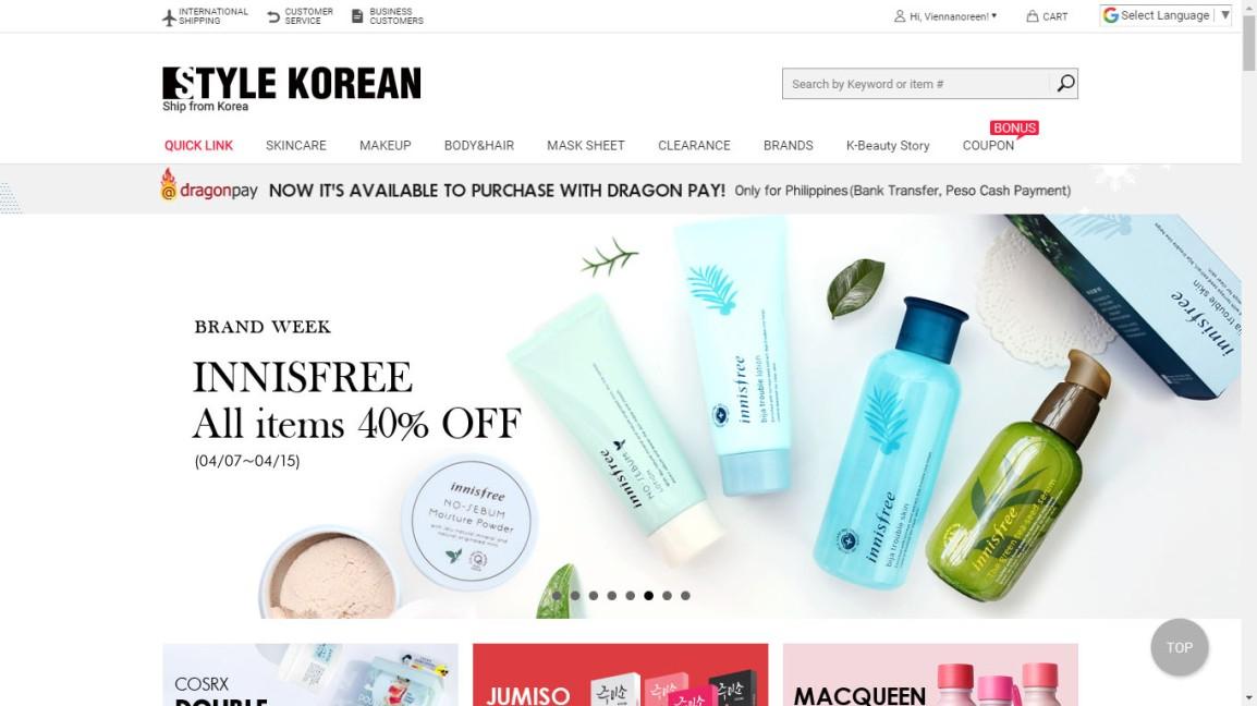 Style Korean.jpg