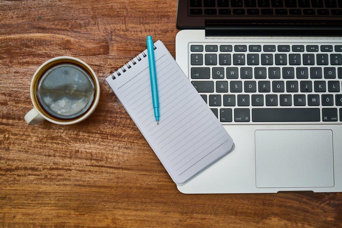 freelance writing jobs philippines