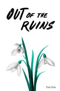 out of the ruins review