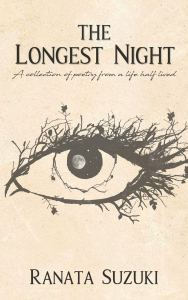 the longest night review