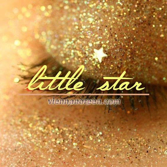 Poetry   LittleStar