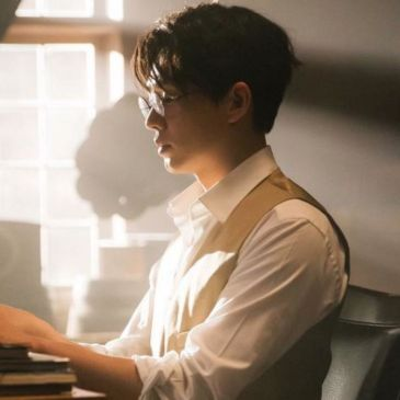 Chicago Typewriter review