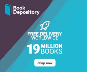 book depository affiliate