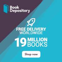 book affiliate