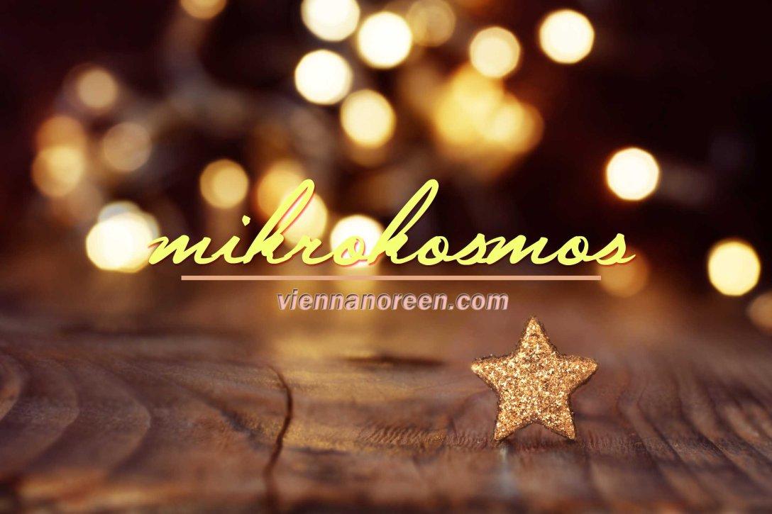 mikrokosmos bts