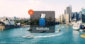 australia guide