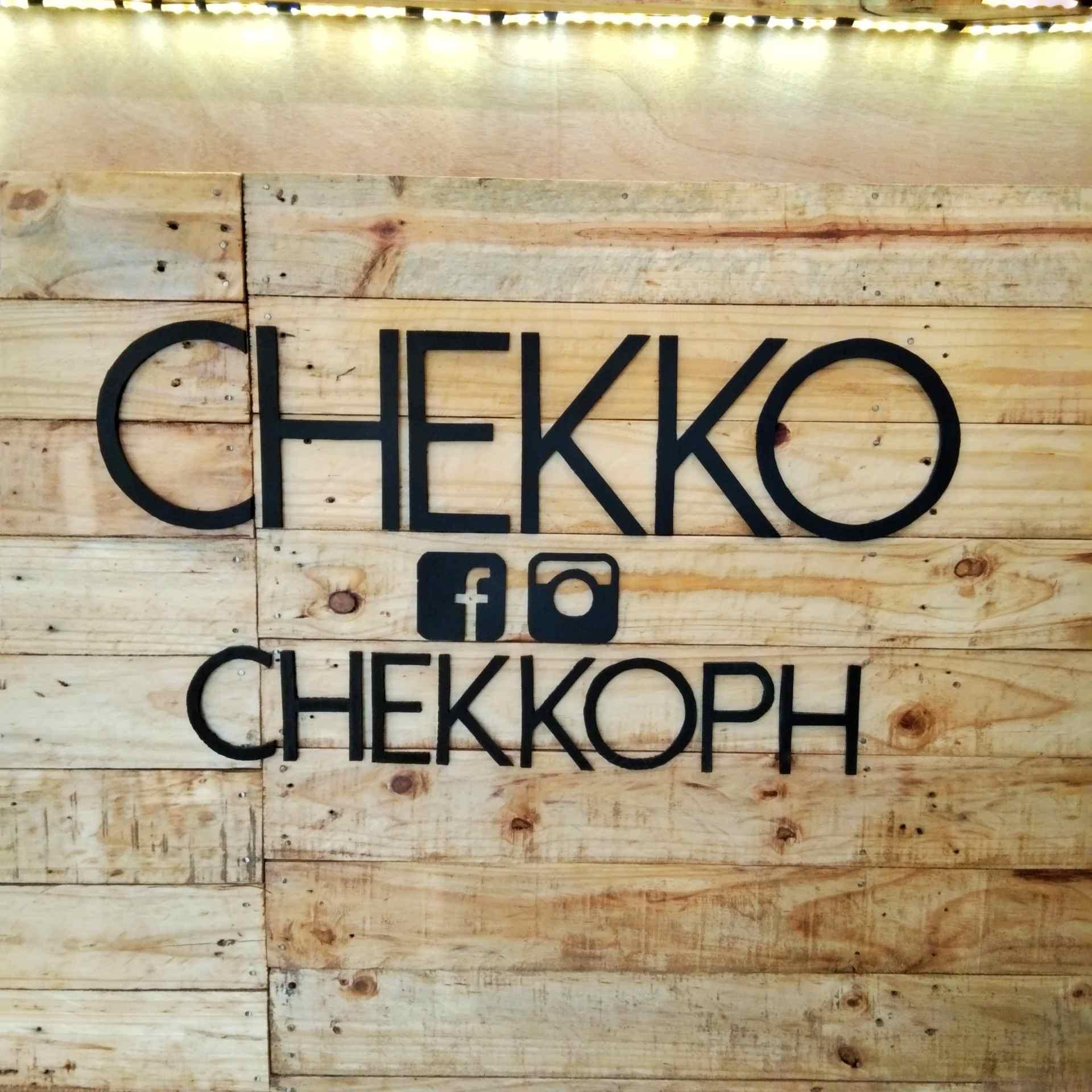 chekko ph