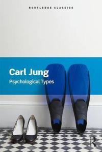 carl jung personality