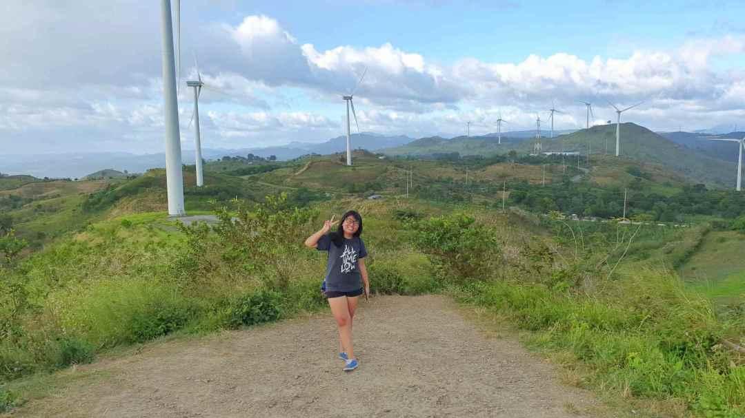 pililla rizal wind farm