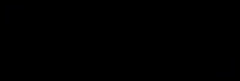 Daebak co logo