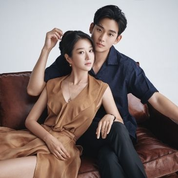 kim soo hyun and seo ye ji