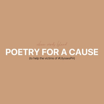 for victims of ulysses ph