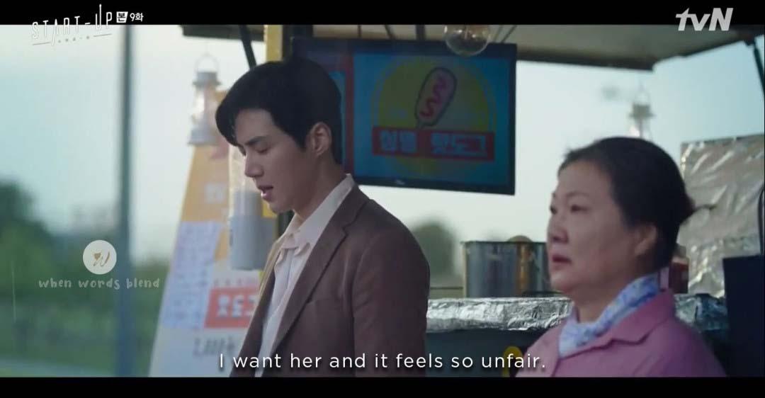 Han Ji Pyeong confession