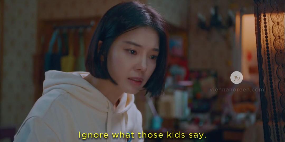 Lim Hee Kyung